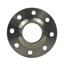 High Quality Low Price Stainless Steel Forged Flange
